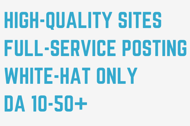 service page image for guest posts